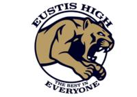 Eustis High School Booster 5K - Eustis, FL - race107547-logo.bGntWc.png