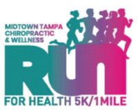Run For Health - Tampa, FL - race107635-logo.bGorgS.png