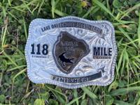 LOST118 - Lake Okeechobee, FL - race107889-logo.bGq4ZW.png