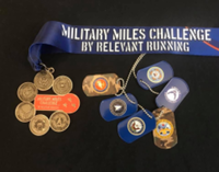 Military Miles Challenge (May through June) - Any Town-Virtual, FL - race108299-logo.bGrrXi.png