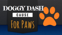Doggy Dash Cause for Paws 5k/10k - Huntington Beach, CA - race44238-logo.byPxw9.png