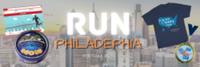 Run Philadelphia Virtual Run - Anywhere Usa, PA - race107953-logo.bGqh3f.png