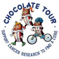 Chocolate Tour - Lebanon, PA - race103090-logo.bGpKF5.png