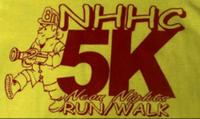 Neon Nights 5k - Connellsville, PA - race107961-logo.bGpKpM.png