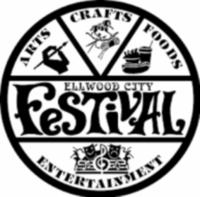 Ellwood City Ledger Arts & Crafts Food Festival 10k (Cancelled) - Ellwood City, PA - race108143-logo.bGqrVA.png