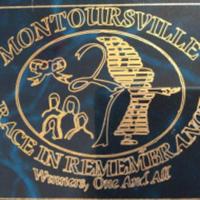 Flight 800 Memorial Race - Montoursville, PA - race108251-logo.bGqTTp.png
