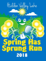 Spring Has Sprung Run - Hidden Valley Lake, CA - race1240-logo.bAyps9.png