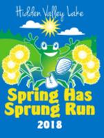 Spring Has Sprung Run - Hidden Valley Lake, CA - race1240-logo.bAyps9.png
