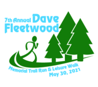Fleetwood Memorial Trail Run/Walk - Brodheadsville, PA - race107990-logo.bGp9Rt.png