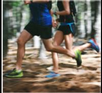 Doggie Dash 5K Race/1 Mile Fun Run - Spring Grove, PA - running-9.png