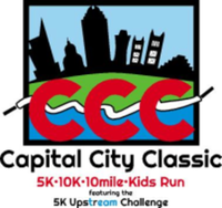 Capital City Classic - Sacramento, CA - race29460-logo.by1fBp.png