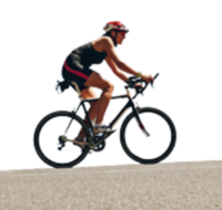 NP - Trail Adventures Adult Intermediate Clinic - Allison Park, PA - cycling-9.png