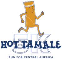 Hot Tamale 5K - Normal, IL - race108127-logo.bGrRfH.png