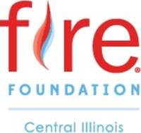 FIREcracker 5K Walk/Run - Normal, IL - race107912-logo.bGpuev.png