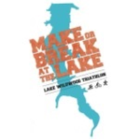 Lake Wildwood Triathlon and 5K - Varna, IL - race107970-logo.bGpK7w.png
