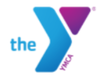K3 YMCA Super Sprint Triathlon - Kankakee, IL - race107975-logo.bGpLzo.png