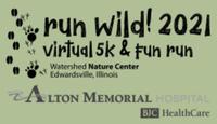 Watershed Run Wild! Virtual 5K & Fun Run - Edwardsville, IL - race107788-logo.bGAh6L.png