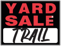 Yard Sale Trail - Willow Springs, IL - race107870-logo.bGpf_p.png