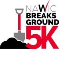 #NAWICBREAKSGROUND5K - Boston, MA - race106712-logo.bGpNIU.png