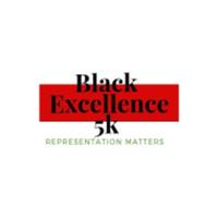 Black Excellence 5K - Lynn, MA - race108268-logo.bGq-DG.png