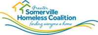Somerville Homeless Coalition's Sleep In Sleep Out 2021 - Somerville, MA - race108131-logo.bGsPy2.png