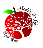 Healthy for Life 5k - Bantam, CT - race107925-logo.bGpwVu.png