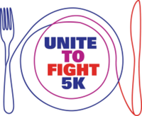 Unite to Fight 5K - Filling in the Blanks 2021 - Anytime, Anywhere!, CT - race107992-logo.bGquvM.png