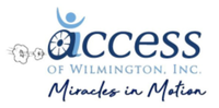 Miracles in Motion Run, Walk or Roll - Wilmington, NC - race107968-logo.bGpK7H.png