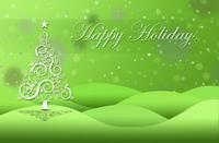 Happy Holidays 5k, 10k, 15k, Half Marathon - Santa Monica, CA - 6387577041_a312f59f10_b.jpg