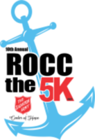 ROCC the Salvation Army Center of Hope Virtual 5K - Clemmons, NC - race105931-logo.bGnQwz.png