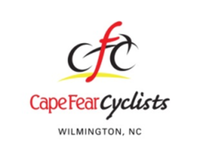 Tour de Blueberry - Burgaw, NC - race30839-logo.bw1GT5.png