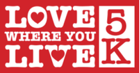 Love Where You Live 5K & Kid's Downtown Dash - Spartanburg, SC - race106585-logo.bGhLCs.png