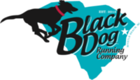 Black Dog's Challenge-6/8/12 Ultra - Myrtle Beach, SC - race107794-logo.bGpwxc.png