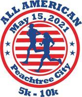 11th Annual All American 5K/10K - Peachtree City, GA - f21e8f44-d1a9-49b7-9b49-d971f738f0e2.jpg