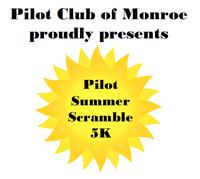 2ND ANNUAL PILOT SUMMER SCRAMBLE 5K with RUN AT HOME OPTION - Monroe, GA - 38fc5fac-1ec2-43f6-a3d7-ea412ad43000.png