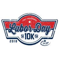 Labor Day 5K/10K/15K - Kennesaw, GA - 0d6ee607-c19e-40de-9ce2-c364b33f7af2.jpeg