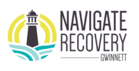 Navigate Recovery Gwinnett's 2021 5k Walk/Run for Recovery - Lawrenceville, GA - a75bb956-f9e0-4cfe-95c7-c7d2fc27441e.png