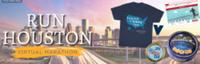 Sunrise Marathon Hybrid Houston - Anywhere Usa, GA - race108186-logo.bGqz6k.png