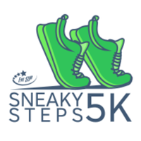 Sneaky Steps 5K - Run Where You Are, GA - race87672-logo.bEXCKp.png