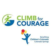 Climb for the Courage, Stair Climb Race and Family Fun Festival - Usaf Academy, CO - hdefhospital.jpg