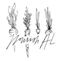 Nourish, AL 2021 Virtual 5K - Auburn, AL - race106063-logo.bGeA82.png