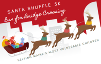 Santa Shuffle 5K Run for the Children - Bridgton, ME - race107726-logo.bGprW5.png