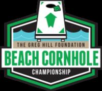 4th Annual Beach Cornhole Championship - Old Orchard Beach, ME - race107902-logo.bGpsPx.png