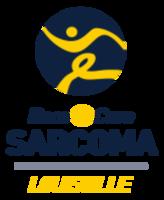 Race to Cure Sarcoma - Louisville, KY - race107908-logo.bGptKF.png