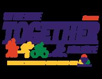 On the Move Together for Hope - Danville, KY - race104531-logo.bGnq3O.png
