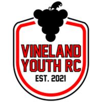Vineland Youth Running Club - Vineland, NJ - race108238-logo.bGqQxd.png