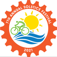 2021 Manitowish Waters Solstice Festival - Manitowish Waters, WI - c5d81eca-751f-4fda-a1dc-0fc9a886725a.png