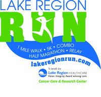 2021 Lake Region Run - Fergus Falls, MN - 5c32f80f-a179-4893-aec4-4a381e4e8961.jpg