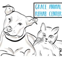 Be a Hero to Homeless Dogs and Cats! - Any Where, OK - race108177-logo.bGrdcw.png