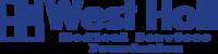 WHMS Foundation Fun Run, sponsored by Keating Resources - Atkinson, NE - race104978-logo.bGiBJu.png